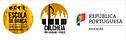 logo_banner_reduzido.png
