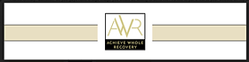 Achieve Whole Recovery.png