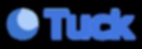 Tuck Logo.png