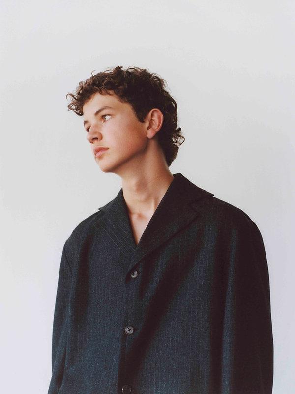 Ben_Osborn (17).jpg