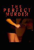 Perfect Murder.jpg