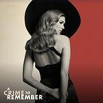 CrimeSQ_cr.jpg