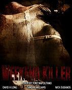 Weekend Killer.jpg