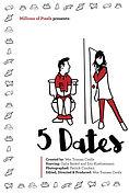 5 Dates.jpg