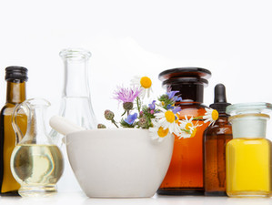 """Les Parfums """"naturels"""" - Mythe ou réalité ?"""