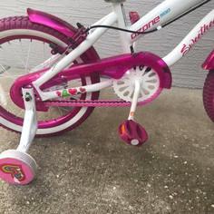Pink toddler2.jpeg