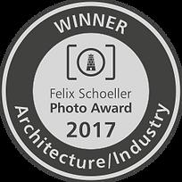 FSPA2017_Signet_Winner_Architecture_250x