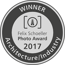 FSPA2017_Signet_Winner_Architecture_250x