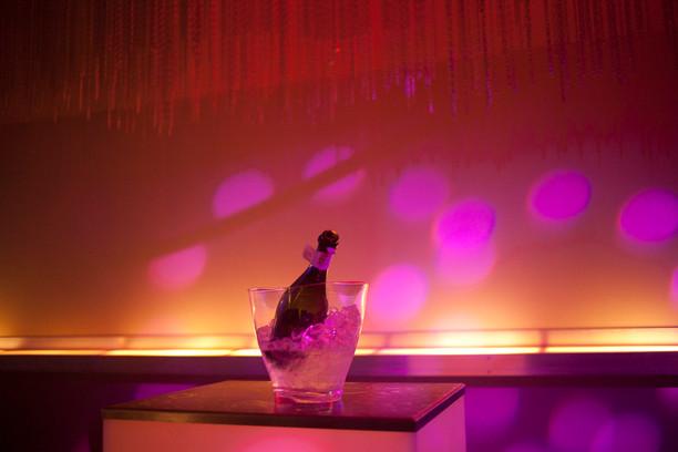 Eventfotografie_Party_Mario Brand-104.jp