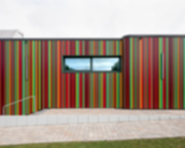 Gymnasium Barntrup_0098-Pano-Architektur