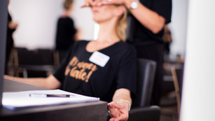 Workshop | Bielefeld