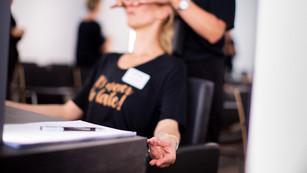 Workshop   Bielefeld