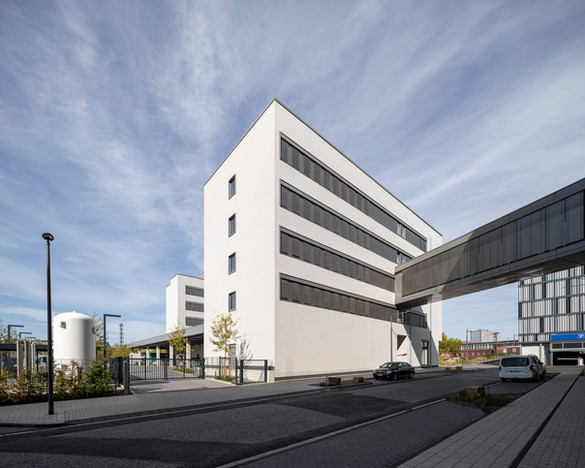 Architekturfotografie-Mario Brand-LANUV-
