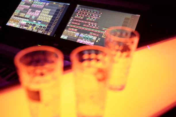 Eventfotografie_Party_Mario Brand-103.jp