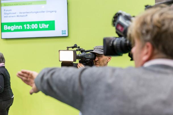 Eventfotografie_Messefotografie_Agritech
