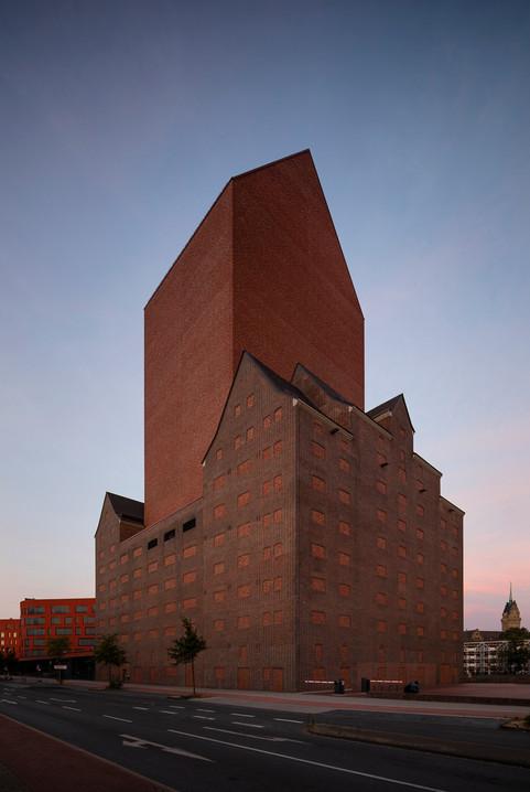 Architekturfotografie-Mario Brand-Landes