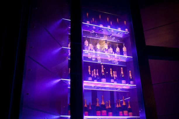 Eventfotografie_Party_Mario Brand-107.jp