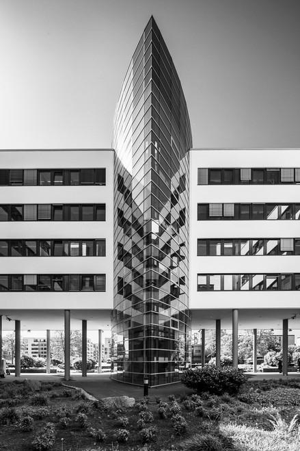 Architekturfotografie-Mario Brand-Metron