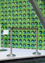 Mario Brand-The Vile Maxim-10.jpg