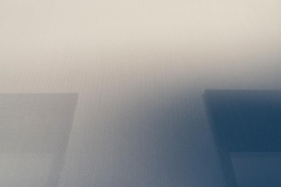 Architekturfotografie-Mario Brand-GolfHo