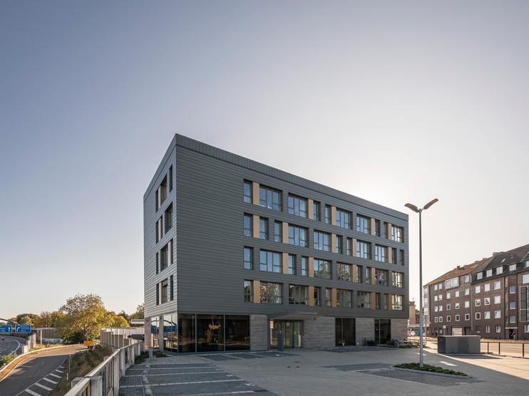 Architekturfotografie-Mario Brand-Eller