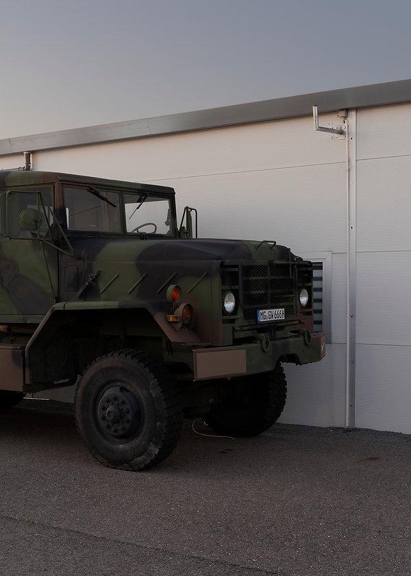 Abstand-MB-260A.jpg
