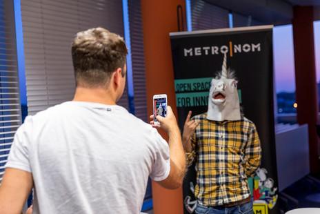 Eventfotografie-190910-Metronom-Unicorns_in_Tech_0159.jp