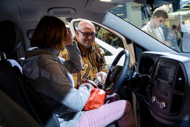 Eventfotografie_Messefotografie_Taxi Mes