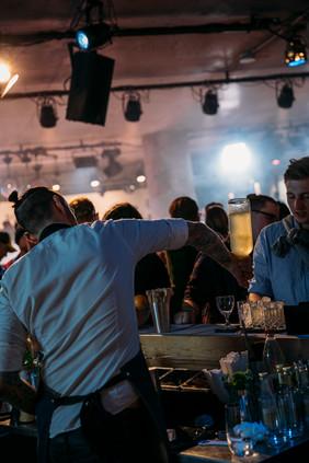 Eventfotografie_Canvas Bar_Berlin_Mario