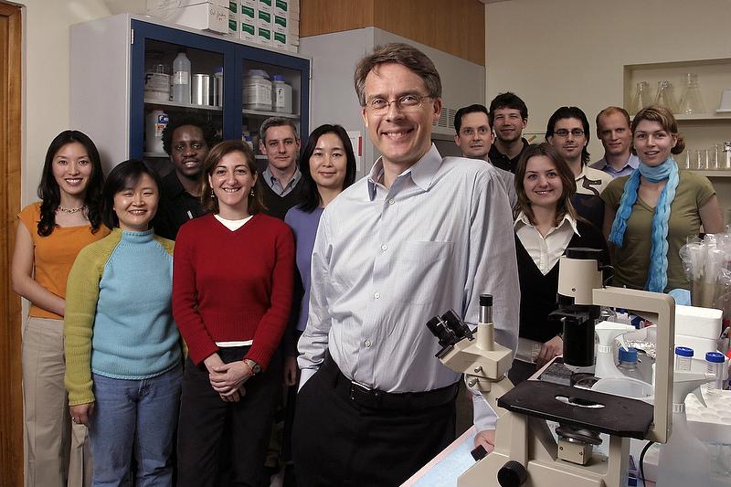 Dr. Isaacson Group