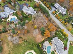 b- Tara Drive Lot View 2 (0640)