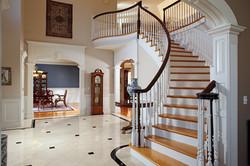 Foyer (9809)