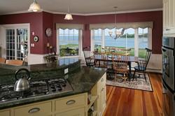 Kitchen view 2 (3467)