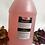 Thumbnail: Rosewater For Healthy Hair/Face Toner Half Gallon