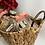 Thumbnail: Basket Services