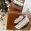 Thumbnail: Honey Turmeric Body Soap
