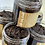 Thumbnail: Coffee Body Scrub 8 oz