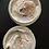 Thumbnail: Whipped Soufflé Bath Body Butter