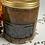 Thumbnail: Turmeric Brown Sugar Face Scrub 8oz