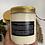 Thumbnail: Eczema & Skin Irritation Body Butter 8oz