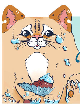 CatCardFinal.jpg