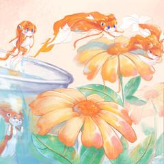 Goldfish_Childrenbookspread.jpg