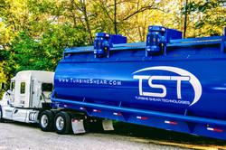TST_453_truck.JPG