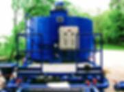TST_100_blue.JPG