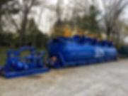 TST_453_blue1.jpg