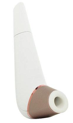 Satisfyer Number Two Air Pulse Stimulator