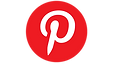 Pinterest icon.png