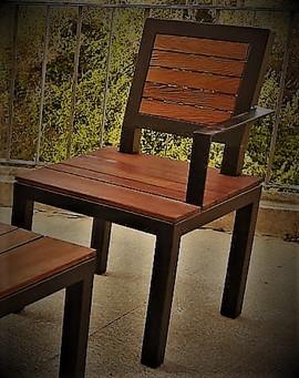 yefiel_iron_art_outdoor_3set3.jpeg