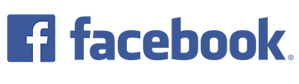 Facebook_logo_and_icon.png