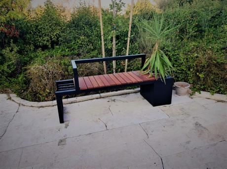 yefiel_iron_art_outdoor_safsal1.jpeg